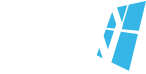 Stay Warm Windows Logo